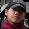 teguharyo's avatar