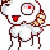 tegusu's avatar
