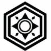 Tegz0rz's avatar