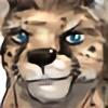 teh-akhara's avatar