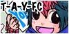 Teh-Akuma-Yoru-FC