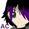 Teh-Angel-Chyan's avatar