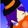 teh-anime-fan's avatar