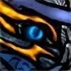 Teh-Big-P's avatar