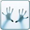 teh-bug's avatar