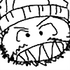 Teh-Dave's avatar