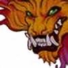 teh-detective's avatar