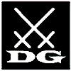 Teh-DG's avatar