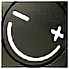 TEH-eNIGma's avatar