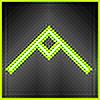 Teh-Gardy's avatar
