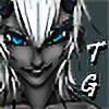 teh-goldfish's avatar