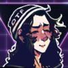 Teh-hooded-one's avatar