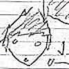 teh-Impact's avatar