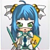 teh-keeby-galaxy's avatar
