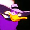 teh-maskmaid's avatar