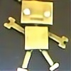 teh-neko's avatar
