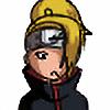 Teh-Polish-Uchiha's avatar