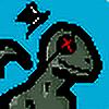 Teh-Raptorz's avatar