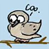 teh-silver-wolfeh's avatar