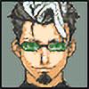 Teh-Skunk's avatar