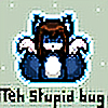 Teh-stupid-bug's avatar