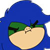 Teh-TJ's avatar