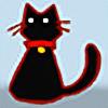 teh-wend's avatar