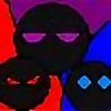 teh3sisters's avatar