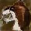 teh50calFerretz's avatar