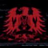 TehAFIFan's avatar