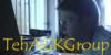 TehAGKGroup