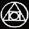 tehAlchemist's avatar