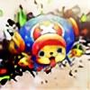 Teham20's avatar