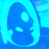 Teharcohn's avatar