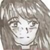 tehawsumninja's avatar