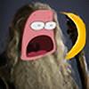 TehBananaLord's avatar