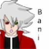 TehBani-Chan's avatar