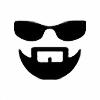TehBeardedOne's avatar