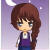 tehbob4444's avatar