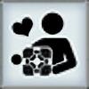 tehboriz's avatar