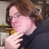 TehBrizon's avatar