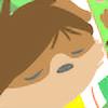 TehBrownPup's avatar