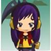 TehBruMonsta's avatar