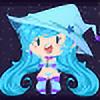 TehButterCookie's avatar