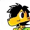 TehButtonKid's avatar