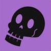 TehCapn's avatar