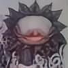 TehCarbonMonkey's avatar