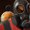 tehcate's avatar