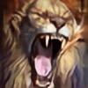 TehChan's avatar