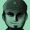 TehCityBeast's avatar